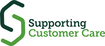Supporting Customer Care